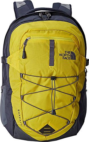 26ae9b94a5d15 The North Face Borealis Classic 28 lt Sarı Sırt Çantası Fiyatları ...