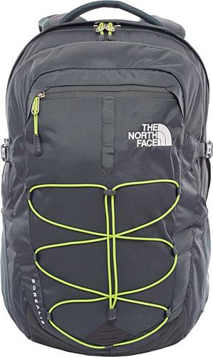 2d787c9035e65 The North Face Borealis Classic 28 lt Sırt Çantası Fiyatları ...