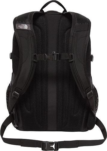 2e775a4c60598 The North Face Borealis Classic 28 lt Siyah-Kırmızı Sırt Çantası Ürün Resmi  · Ürün Resmi Ürün resmi Ürün resmi ...