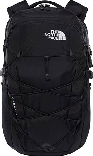e0dfd8f601aa8 The North Face Borealis Classic 28 lt Siyah Sırt Çantası Fiyatları ...