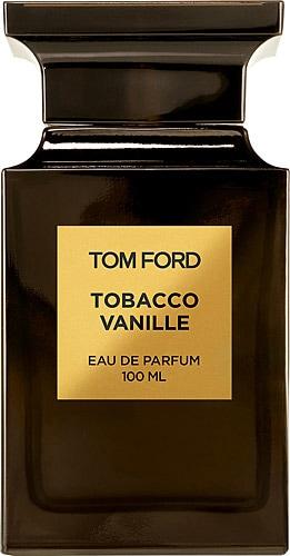 56719f22912f Tom Ford Tobacco Vanille EDP 100 ml Unisex Parfüm Fiyatları ...