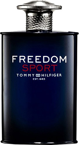 4ce5c8872 Tommy Hilfiger Freedom Sport EDT 50 ml Erkek Parfüm Fiyatları ...