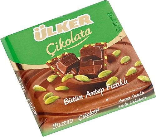 çikolata ile ilgili görsel sonucu