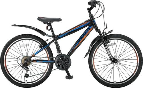Umit 2468 Faster V 24 Jant 21 Vites Erkek Dag Bisikleti Fiyatlari