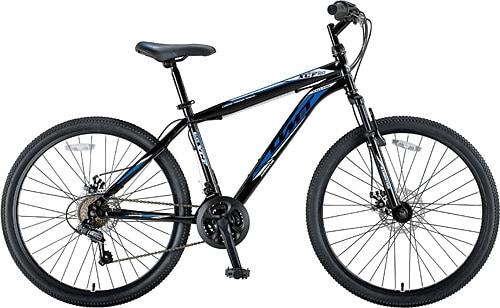 Umit 2646 Gigantus 2d 26 Jant 21 Vites Erkek Dag Bisikleti