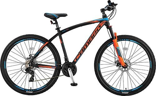 Umit 2661 Camaro 2d 26 Jant 21 Vites Erkek Dag Bisikleti Fiyatlari