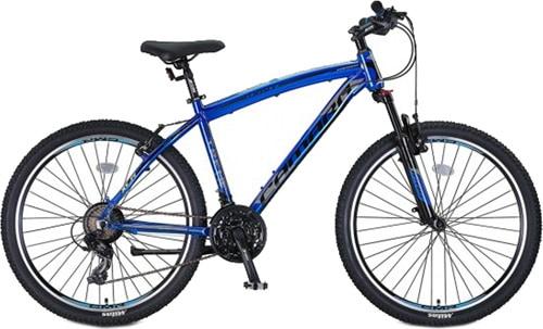 Umit 2662 Camaro V 26 Jant 21 Vites Erkek Dag Bisikleti Fiyatlari