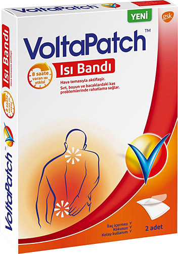 voltapatch
