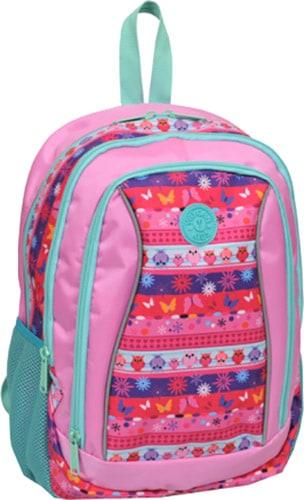 6265c9dec1f4e Yaygan 13870 Kids Kız Çocuk Okul Çantası Fiyatları, Özellikleri ve ...
