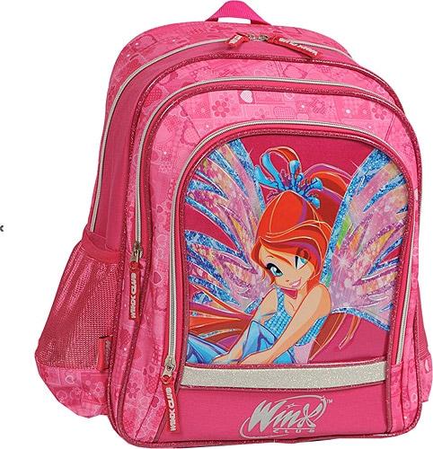 044a80987a11f Yaygan 63135 Winx Okul Çantası Fiyatları, Özellikleri ve Yorumları ...