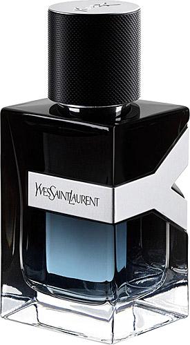 907149e7ecd10 Yves Saint Laurent Y Men EDP 60 ml Erkek Parfüm Fiyatları ...