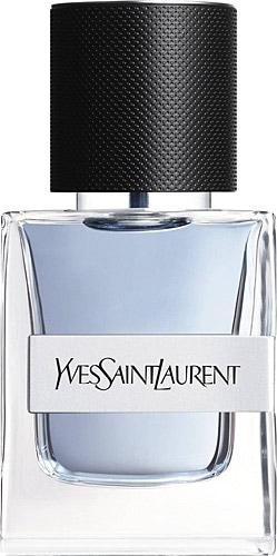 8e0c5d985224b Yves Saint Laurent Y Men EDT 40 ml Erkek Parfüm Fiyatları ...